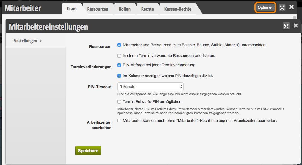 Betrifft: Checkbox per VBA de-/aktivieren von: Philipp Geschrieben am: 23.03.2005 12:13:40.